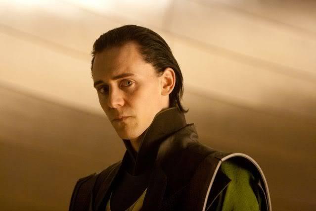Loki Loki17