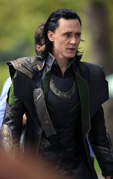 Loki Loki18