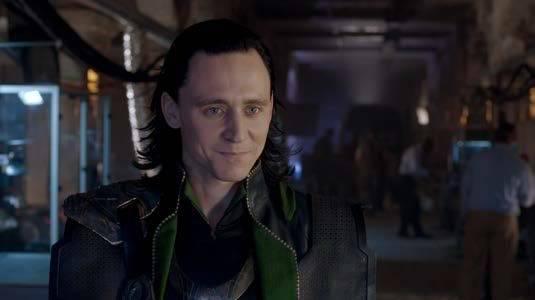 Loki Loki19