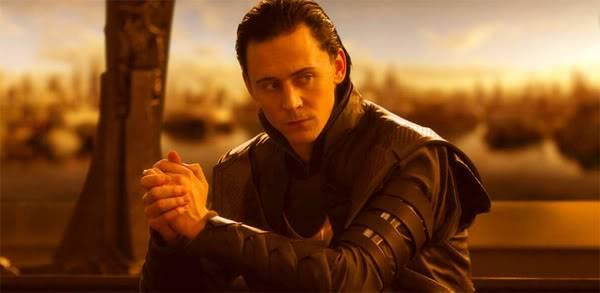 Loki Loki20