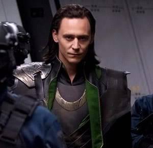 Loki Loki21
