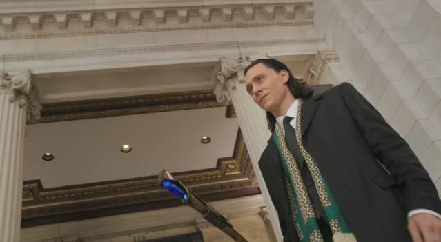 Loki Loki22