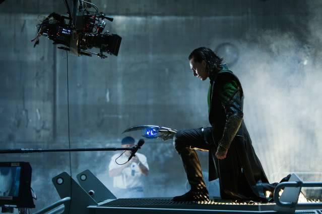Loki Loki23