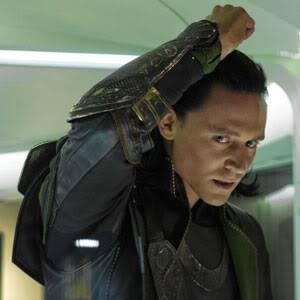 Loki Loki24
