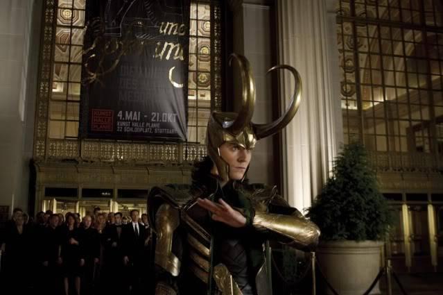 Loki Loki25