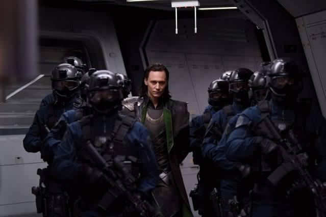 Loki Loki26