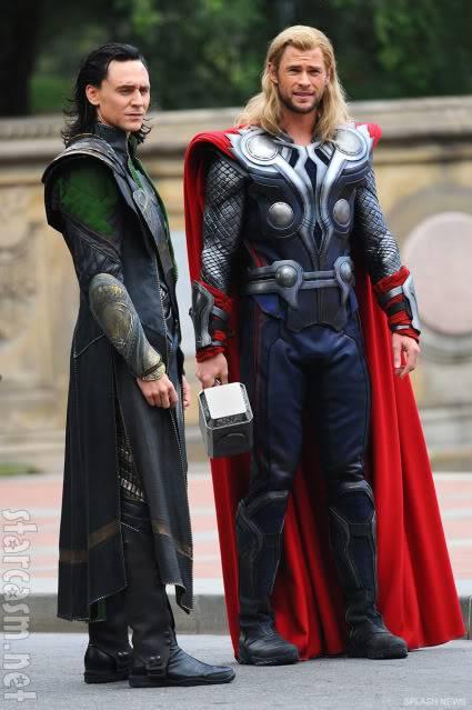 Loki Loki27