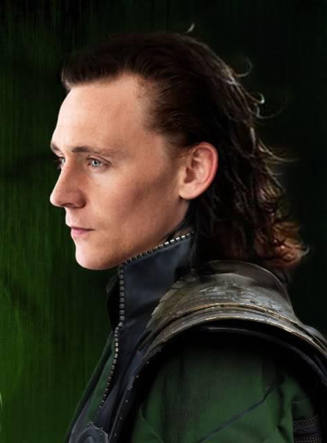 Loki Loki28