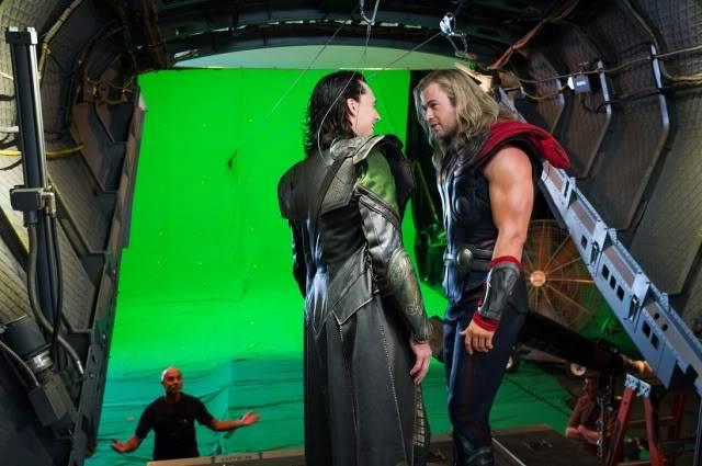 Loki Loki30