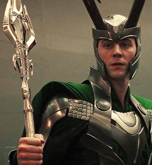 Loki Loki31