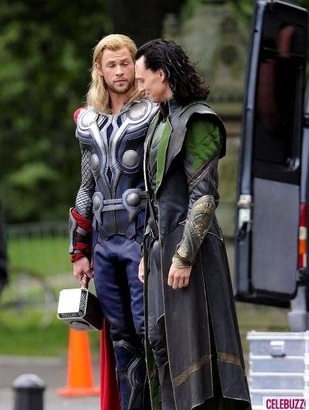 Loki Loki32