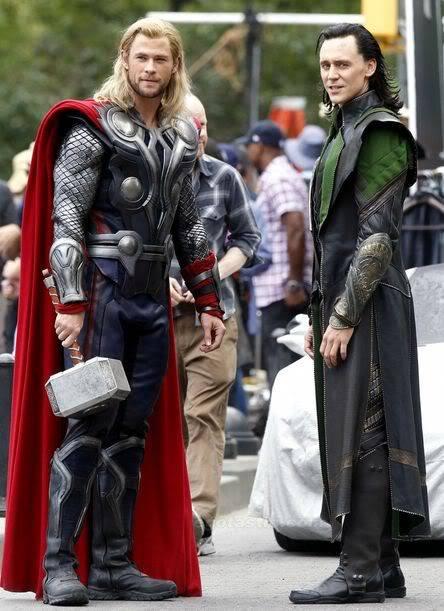Loki Loki33