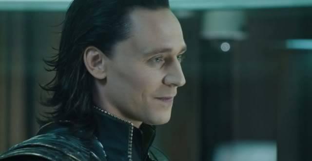 Loki Loki34