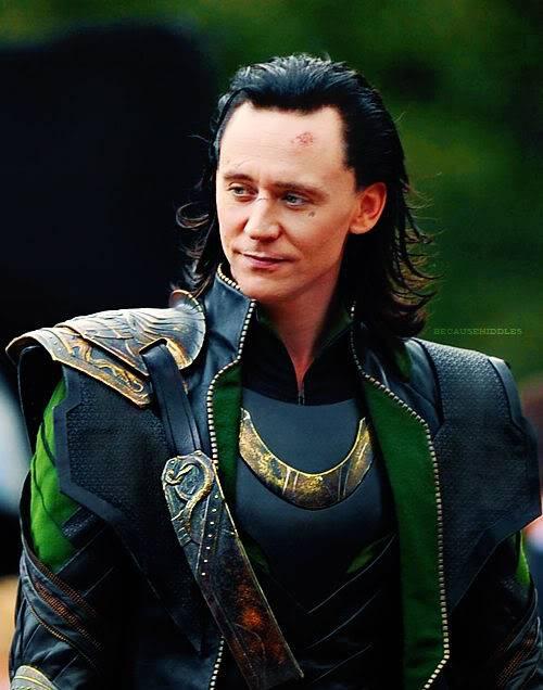 Loki Loki35