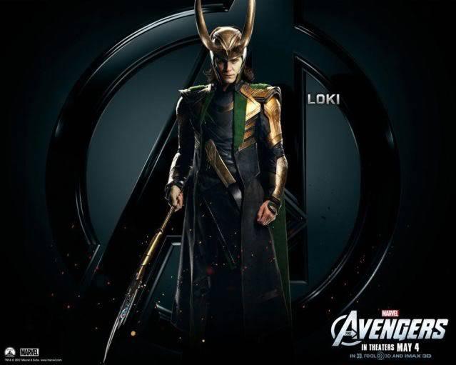 Loki Loki36