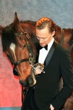 Loki Tom2