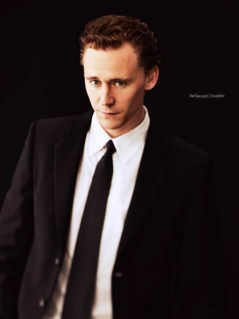 Loki Tom3