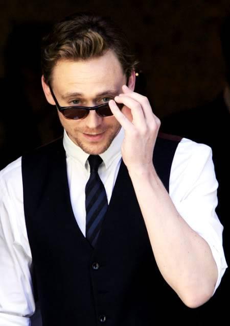 Loki Tom4