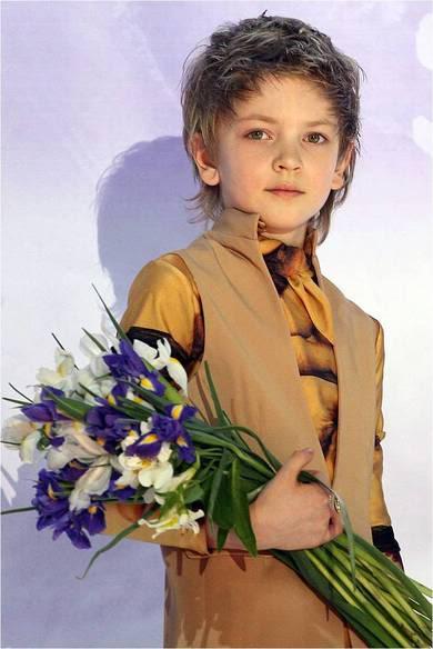 Vladislav Voronov★владислав воронов Vladislav33