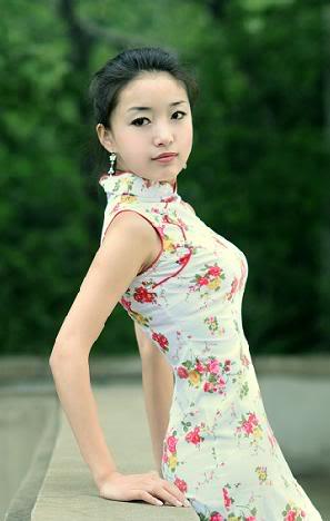 Xường xám   旗袍   チャイナドレス   Cheongsam 3c82ad12f0f9aeac6438db2c