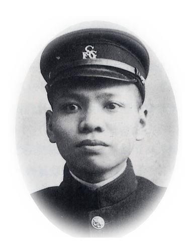 Phan Bội Châu và Asaba Sakitarô PBC-Asaba_NguyenThaiBat
