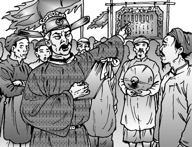 Lịch Sử Việt Nam Bằng Tranh 34_nhatran