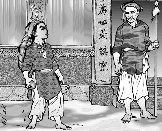 Lịch Sử Việt Nam Bằng Tranh 39_tqtoan