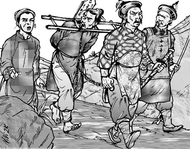 Lịch Sử Việt Nam Bằng Tranh 57_nguyentrai