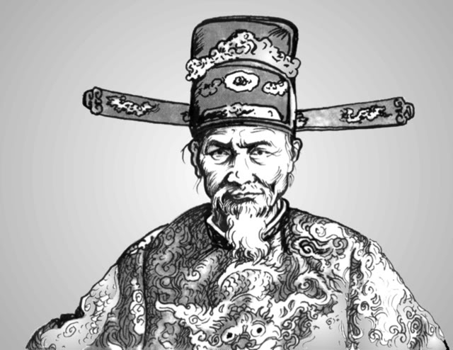 Lịch Sử Việt Nam Bằng Tranh 85_PhanThanhGian