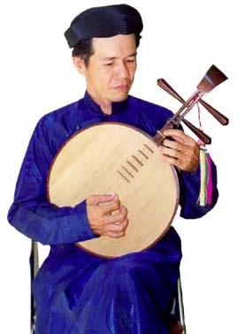 Nhạc cụ dân tộc DOANbd1