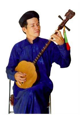 Nhạc cụ dân tộc Senbd1