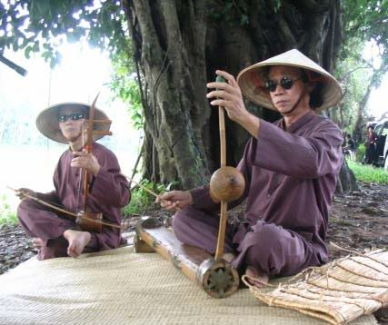 Nhạc cụ dân tộc Danbau1