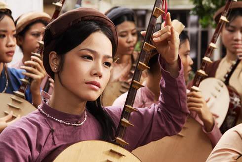 Nhạc cụ dân tộc Nguyet1