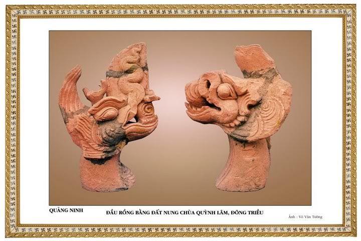 Điêu khắc rồng VN 047
