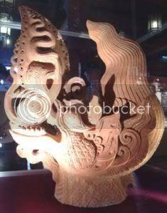 Điêu khắc rồng VN 0505fo26l