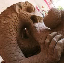 Điêu khắc rồng VN 08108-thinh-diec