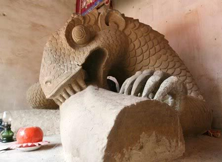 Điêu khắc rồng VN 08108-thinh2