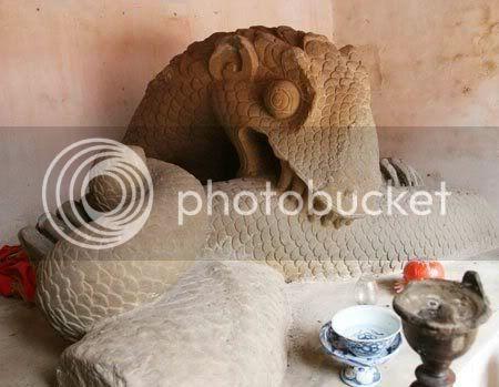 Điêu khắc rồng VN 08108-thinh3