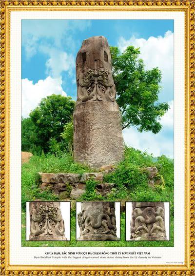 Điêu khắc rồng VN 0822aj1