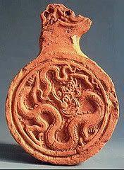 Điêu khắc rồng VN 112