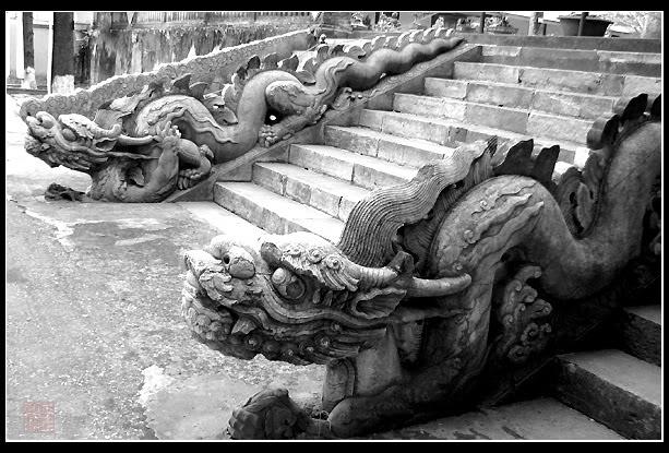 Điêu khắc rồng VN 2008_02_Tet2068KinhThien
