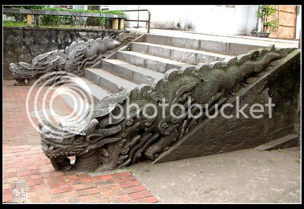 Điêu khắc rồng VN 2008_02_Tet2101KinhThien