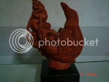Điêu khắc rồng VN 2009052017_dsc00204___