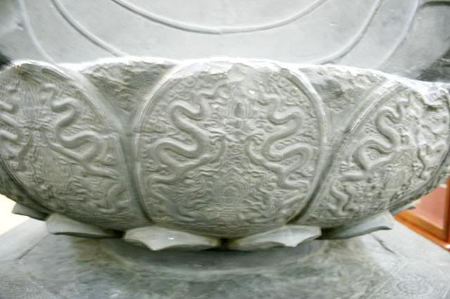 Điêu khắc rồng VN 212477898943ffc4_S