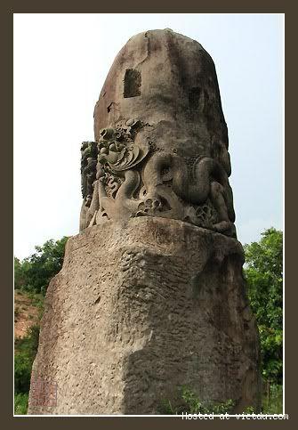 Điêu khắc rồng VN 24346ce6d8c37068