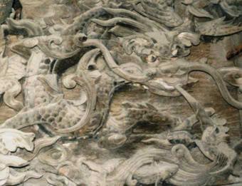 Điêu khắc rồng VN 3c9b0591