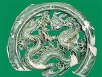 Điêu khắc rồng VN 40011120-11382sm
