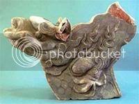 Điêu khắc rồng VN 40043381-38257sm