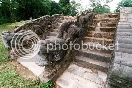 Điêu khắc rồng VN 75170465-153128_Lamkinh1