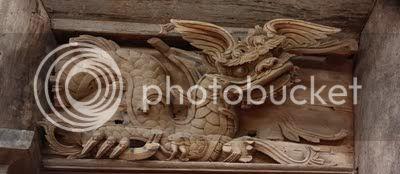 Điêu khắc rồng VN IMG_2028
